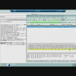دانلود ویدیو آموزشی دوره هک اخلاقی: Scanning Networks آموزش شبکه و امنیت مالتی مدیا