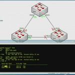 دانلود ویدیوهای آموزشی مبانی Spanning Tree در Cisco CCNA آموزش شبکه و امنیت مالتی مدیا
