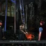 دانلود بازی Dark Years برای PC اکشن بازی بازی کامپیوتر ماجرایی