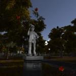 دانلود بازی Statues برای PC بازی بازی کامپیوتر ترسناک ماجرایی