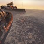 دانلود بازی Coast Guard برای PC بازی بازی کامپیوتر شبیه سازی ماجرایی
