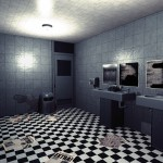 دانلود بازی Morphine برای PC بازی بازی کامپیوتر ترسناک ماجرایی