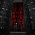 دانلود بازی Pathologic Classic HD برای PC بازی بازی کامپیوتر ماجرایی نقش آفرینی