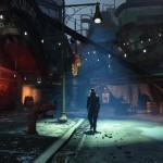 دانلود بازی Fallout 4 برای PC بازی بازی کامپیوتر نقش آفرینی