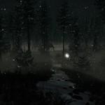 دانلود بازی  Cold Dreams برای PC بازی بازی کامپیوتر ترسناک ماجرایی