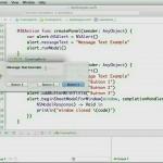 دانلود Swift Tutorial Series دوره های آموزشی زبان برنامهنویسی سوئیفت آموزش برنامه نویسی مالتی مدیا
