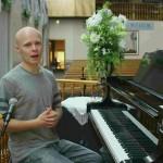 دانلود ویدیوهای آموزش نواختن پیانو Udemy The Complete Piano Course آموزش موسیقی و آهنگسازی مالتی مدیا