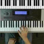 udemy.piano04
