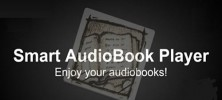 up727861443474156_smart-audiobook-player (1)