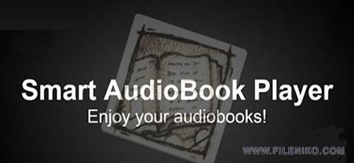 up727861443474156_smart-audiobook-player (1)