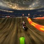 videomxvsatvsupercross-gameplayftbeatsteaks_54366ec39e050