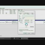 دانلود Pluralsight Windows 10 Troubleshooting آموزش عیب یابی و اصلاح ویندوز 10 آموزش سیستم عامل مالتی مدیا