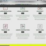 دانلود Udemy X theme for WordPress: Responsive web design without code آموزش وردپرس: ساخت وب سایت وردپرس با قالب ایکس طراحی و توسعه وب مالتی مدیا
