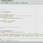 دانلود Packt Video Beginning Yii آموزش فریم ورک یی آموزش برنامه نویسی مالتی مدیا