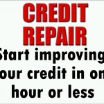001 Introduction to Improving Your Credit in One Hour or Less.mp4_snapshot_00.40_[2015.11.23_22.47.08]