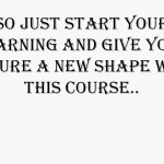 001 Little introduction to the course..mp4_snapshot_01.39_[2015.11.23_23.00.21]