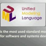 دانلود فیلم آموزش کامل زبان مدلسازی یکپارچه یا UML آموزش برنامه نویسی مالتی مدیا