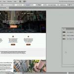 دانلود دوره آموزشی اصول طراحی وب در Adobe Illustrator طراحی و توسعه وب مالتی مدیا
