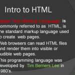 002 Introduction to HTML.mp4_snapshot_00.00_[2015.11.23_22.59.21]