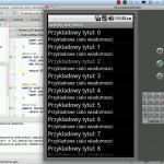 دانلود فیلم آموزشی Android professional mobile development آموزش برنامه نویسی مالتی مدیا