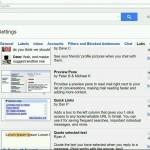 دانلود فیلم آموزشی Master Gmail آموزش برنامه نویسی مالتی مدیا