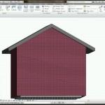 دانلود Udemy 3D Revit Hands-on Workshop  فیلم آموزشی کارگاه عملی ۳D در رویت آموزش نرم افزارهای مهندسی آموزشی مالتی مدیا
