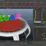 دانلود Lynda Soft Body Simulation for Motion Graphics with RealFlow شبیه سازی اجسام نرم در نرم افزار RealFlow آموزش انیمیشن سازی و 3بعدی آموزشی مالتی مدیا