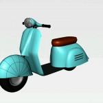 دانلود Lynda Introduction to 3D فیلم آموزشی مقدمه ای بر ۳D آموزش انیمیشن سازی و 3بعدی آموزش ساخت بازی آموزشی مالتی مدیا