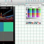 دانلود فیلم آموزشی Designing an iPhone App in Axure آموزش برنامه نویسی آموزش گرافیکی مالتی مدیا