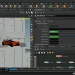 دانلود Digital Tutors Introduction to Houdini 15 فیلم آموزشی مقدمه ای بر نرم افزار هودینی ۱۵ آموزش انیمیشن سازی و 3بعدی آموزش صوتی تصویری آموزشی مالتی مدیا