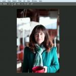 دانلود Lynda Using Wacom Tablets with Photoshop فیلم آموزشی استفاده از Wacom Tablets با فتوشاپ آموزش گرافیکی آموزشی مالتی مدیا