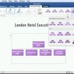 دانلود فیلم آموزشی Word for Mac 2016 Essential Training آموزش آفیس مالتی مدیا