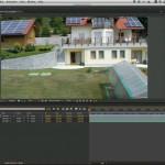 دانلود Pluralsight Advancing Your Skills in PFDepth فیلم آموزشی کسب مهارت های حرفه ای در PFDepth آموزش انیمیشن سازی و 3بعدی آموزش ساخت بازی مالتی مدیا
