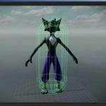 دانلود Digital Tutors Quick Start To Stingray فیلم آموزشی آشنایی با Stingray آموزش ساخت بازی آموزشی مالتی مدیا