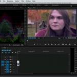 دانلود TrainSimple Adobe CC Color Grading Tips فیلم آموزش نکات درجه بندی رنگ ها در نرم افزارهای Adobe آموزش صوتی تصویری آموزش گرافیکی آموزشی مالتی مدیا