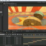 028 Compositing the finished shots in After Effects.mp4_snapshot_00.00_[2015.11.25_22.58.19]
