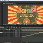 028 Compositing the finished shots in After Effects.mp4_snapshot_04.55_[2015.11.25_22.58.33]