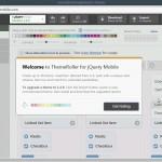 دانلود فیلم طراحی اپلیکیشن توسط Cordova آموزش برنامه نویسی کامپیوتر مالتی مدیا