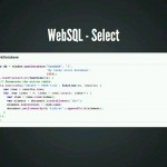 07_03-Web SQL.mp4_snapshot_04.56_[2015.11.28_18.00.14]