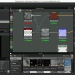 دانلود Creating a Tileable Material in Substance Designer فیلم آموزشی ایجاد یک متریال Tileable در ساب استنس دیزاینر آموزش ساخت بازی آموزش گرافیکی آموزشی مالتی مدیا