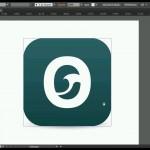 دانلود Pluralsight Creating a Logo and iOS Icons for a Mobile App in Illustrator آموزش ایجاد لوگو و آیکون iOS آموزش گرافیکی آموزشی مالتی مدیا