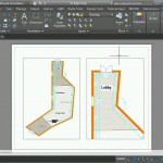 16.Using Layouts to Present and Document Your Drawings.mp4_snapshot_05.33_[2015.11.13_13.12.47]
