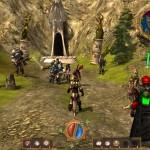 دانلود بازی Silverfall Earth Awakening برای PC بازی بازی کامپیوتر ماجرایی نقش آفرینی