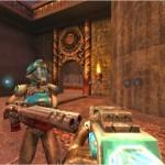 دانلود بازی Quake III Gold برای PC اکشن بازی بازی کامپیوتر