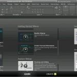دانلود فیلم آموزشی Introduction to Drafting and Annotation in AutoCAD 2016 آموزش گرافیکی آموزش نرم افزارهای مهندسی مالتی مدیا