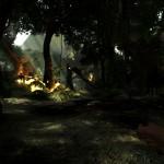 دانلود بازی Shellshock 2: Blood Trails برای PC اکشن بازی بازی کامپیوتر