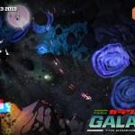دانلود بازی GALAK-Z برای PC اکشن بازی بازی کامپیوتر