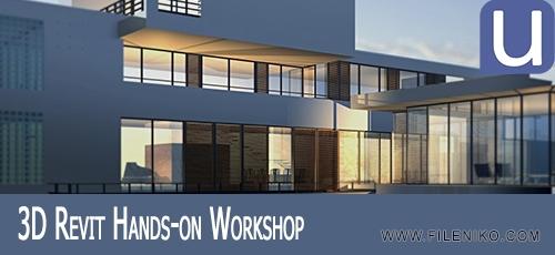 3D.Workshop