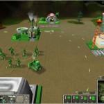 دانلود بازی Army Men RTS برای PC استراتژیک بازی بازی کامپیوتر