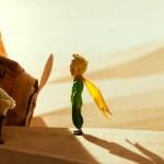 دانلود انیمیشن شازده کوچولو  The Little Prince انیمیشن مالتی مدیا